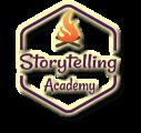 Storytelling Academy | Hikayeleştirme